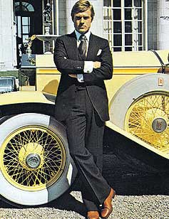 external image 1974-the-great-gatsby-from-esquire.jpg